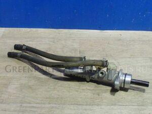 Главный тормозной цилиндр на Toyota Estima ACR40 2AZ-FE