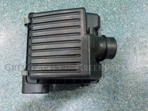 Корпус воздушного фильтра на Honda HR-V GH3 D16A