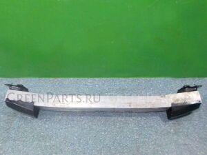 Жесткость бампера на Subaru Outback BP9 EJ253