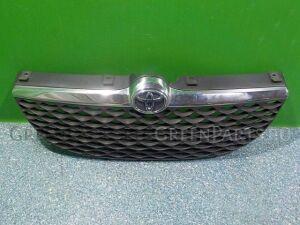 Решетка радиатора на Toyota Duet M100A EJ-DE