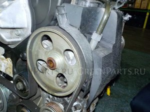 Насос гур на Peugeot 206 2A/C TU5JP4