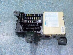 Блок предохранителей на Toyota Vista SV50 3S-FSE