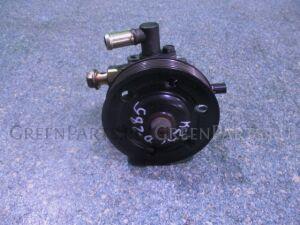 Насос гур на Mazda Mpv LW3W L3