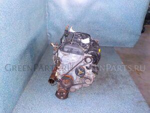 Двигатель на Mazda Premacy CREW LF-DE