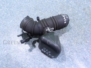 Патрубок воздушн.фильтра на Nissan Wingroad WFY11 QG15DE