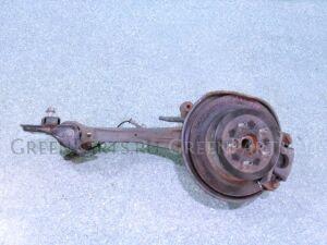 Ступица на Subaru Legacy Wagon BP5 EJ203