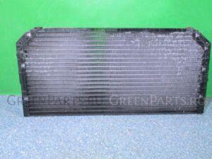 Радиатор кондиционера на Toyota Corolla Spacio AE115 7A-FE