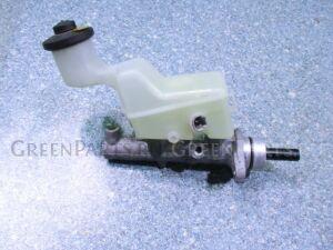 Главный тормозной цилиндр на Toyota Premio ZZT240 1ZZ-FE