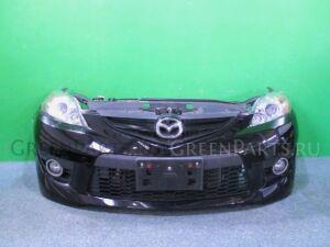 Решетка радиатора на Mazda Premacy CREW LF-DE