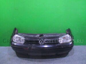 Бампер на Volkswagen Golf 1J1 AZJ
