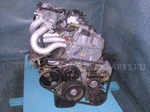 Двигатель на Nissan Wingroad WFY11 QG15DE