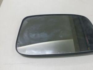 Зеркало-полотно на Toyota Prius NHW20 1NZ-FXE 7672