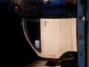 Стеклоподьемник на Daihatsu Atrai S231G