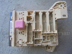 Блок предохранителей на Toyota Rav 4 Rav 4 (A30) 2006-2013