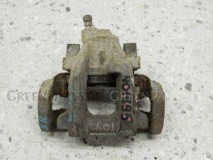 Суппорт на Mercedes-benz ML-class ML-Class (W164) 2005-2011