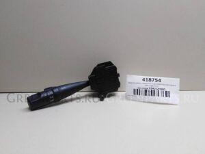Переключатель поворотов на Hyundai Elantra Elantra (HD) 2006-2010