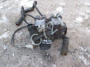 Катушка зажигания на Kia Picanto Picanto (BA) 2005-2011