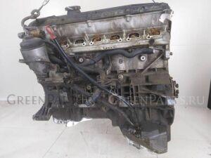 Двигатель на Bmw 5-SERIES 5-series E60/E61 2003-2009