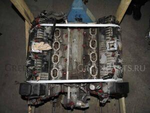 Двигатель на Bmw 6-SERIES 6-Series E63 2003-2010