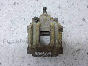 Суппорт на Bmw 7-SERIES 7-Series E65,E66 2001-2008
