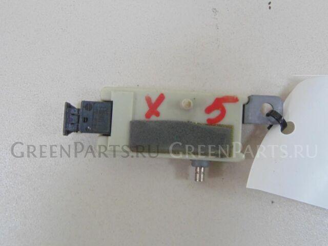 Блок электронный на Bmw X5 X5 E53 2000-2007
