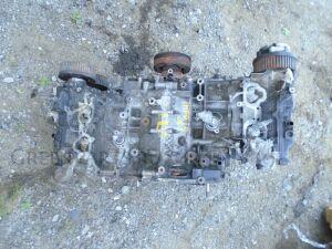 Двигатель на Subaru Impreza Impreza (G12) 2007-2012
