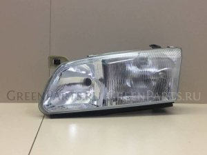 Фара на Toyota Camry Camry (XV20) 1996-2001