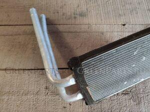 Радиатор печки на Kia Picanto Picanto (BA) 2005-2011