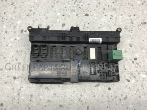 Блок предохранителей на Bmw X5 X5 E53 2000-2007