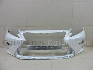Бампер на Lexus ES ES (SV60) 2012>