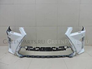 Бампер на Lexus RX RX 350 2015>