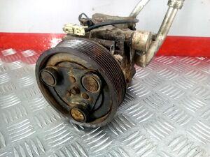 Компрессор кондиционера на Mazda 5 CR