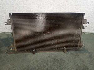 Радиатор кондиционера на Renault Laguna 2 (2000-2007) номер/маркировка: C2997