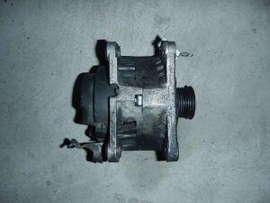 Генератор на Volkswagen Polo 4 (2001-2009) номер/маркировка: SG8B026 2542747E 2542747B