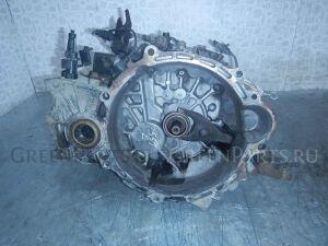 Кпп механическая на Kia Cerato