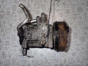 Компрессор кондиционера на Mazda 6 GG (2002-2007)