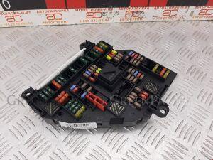 Блок предохранителей на Bmw 5 Series (F10/F11) (2009-2016) универсал 9252813