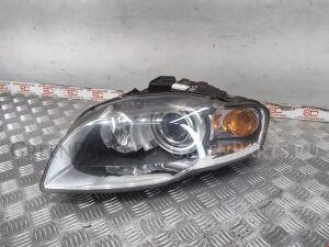 Фара на Audi A4 B7 (2004-2007) СЕДАН 8E0941003AN/1307329115