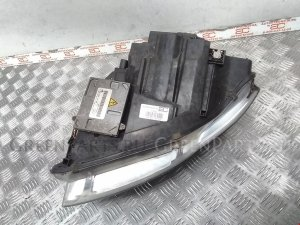 Фара на Audi A4 B7 (2004-2007) СЕДАН 8E0941004AN/1307329115