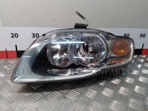 Фара на Audi A4 B7 (2004-2007) СЕДАН 0301219601/8E0941003AK