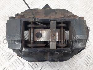 Суппорт на Bmw 7 Series (E38) (1994-2001) СЕДАН