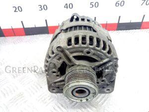 Генератор на Volkswagen Passat 6 (2005-2012) СЕДАН LRA02931/0121715003