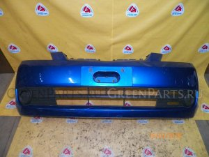 Бампер на Mazda Demio DY5W ф. 5548 D521-50031