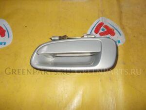 Ручка двери на Toyota CARINA/CORONA #T190