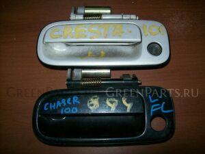 Ручка двери на Toyota CRESTA/CHASER/MARK II GX100