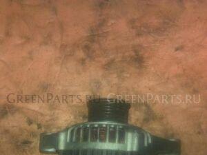 Генератор на Nissan CG10 23100-72B01