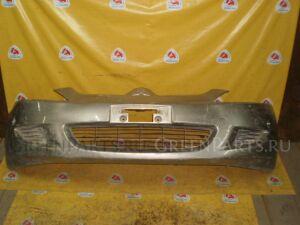 Бампер на Mitsubishi Grandis NA4W MR957656