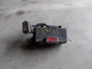 Блок предохранителей на Honda CR-V RD5/RD7