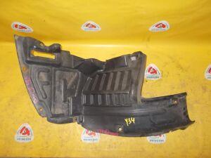 Подкрылок на Nissan Cedric Y34 63845 AG000