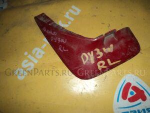 Брызговик на Mazda Demio DY3W DE6051881